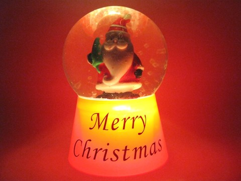 2014-11-22_Christmas_LED_19.JPG