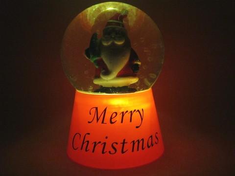 2014-11-22_Christmas_LED_20.JPG