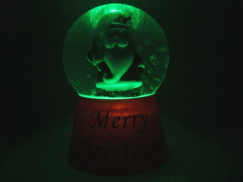 2014-11-22_Christmas_LED_21.JPG