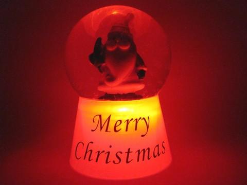 2014-11-22_Christmas_LED_22.JPG
