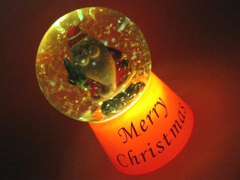 2014-11-22_Christmas_LED_25.JPG