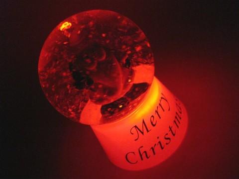 2014-11-22_Christmas_LED_27.JPG
