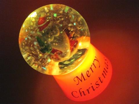 2014-11-22_Christmas_LED_28.JPG