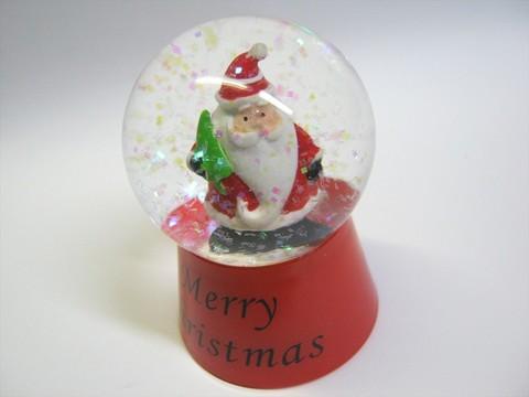 2014-11-22_Christmas_LED_48.JPG