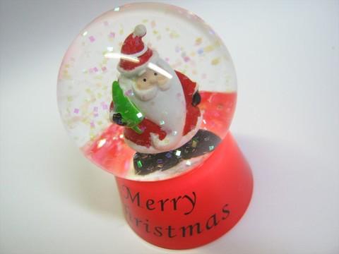 2014-11-22_Christmas_LED_61.JPG