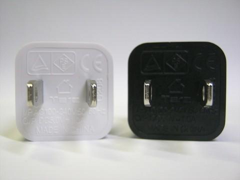 2014-11-25_USB_AC_Adapter_20.JPG