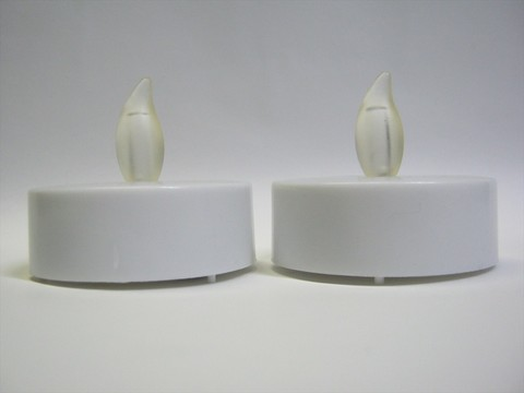 2014-11-26_Candle_Lamp_10.JPG