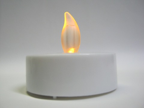 2014-11-26_Candle_Lamp_25.JPG
