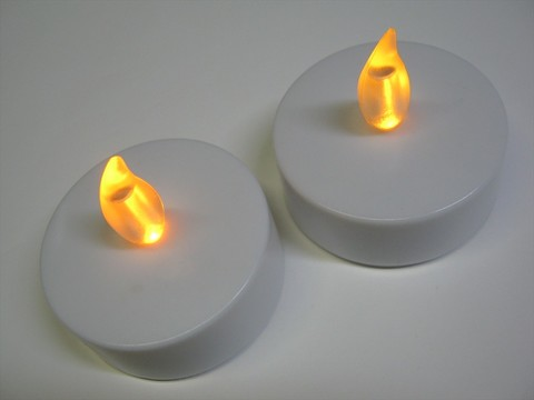 2014-11-26_Candle_Lamp_28.JPG