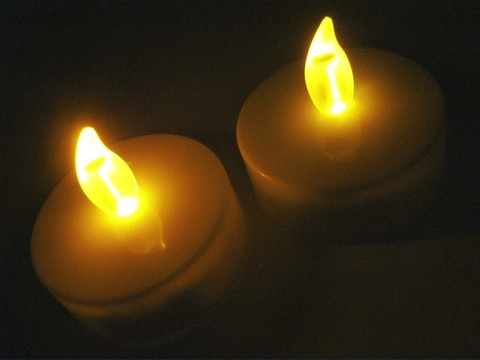 2014-11-26_Candle_Lamp_29.JPG