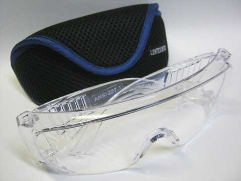 2014-11-28_Glasses_case_33.JPG