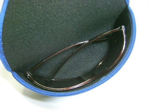 2014-11-28_Glasses_case_38.JPG