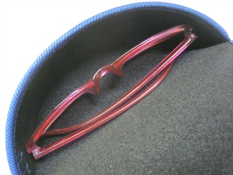 2014-11-28_Glasses_case_42.JPG