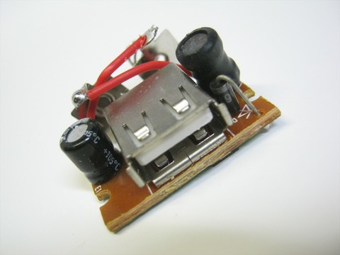 2014-11-30_USB_charger_18.JPG