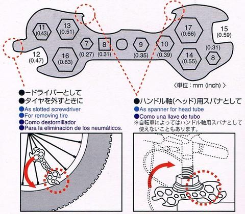 2014-12-02_Wrench_L_04.jpg