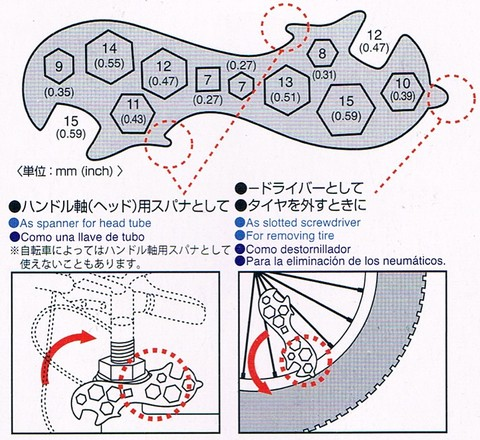 2014-12-02_Wrench_S_04.jpg