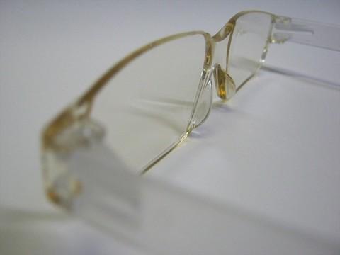 2014-12-05_PC_Glasses_11.JPG