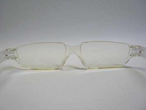 2014-12-05_PC_Glasses_12.JPG