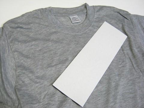 2014-12-05_T-Shirts_10.JPG