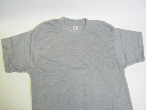 2014-12-05_T-Shirts_13.JPG
