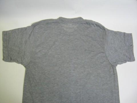 2014-12-05_T-Shirts_14.JPG