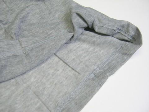 2014-12-05_T-Shirts_15.JPG