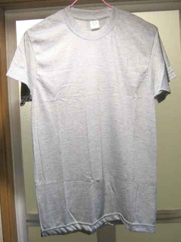 2014-12-05_T-Shirts_16.JPG