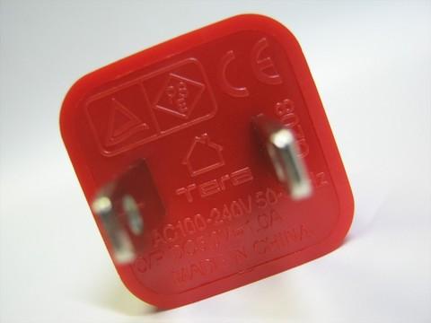 2014-12-06_USB_AC_Adapter16.JPG