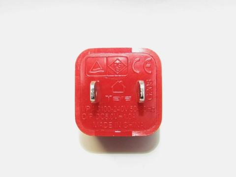 2014-12-06_USB_AC_Adapter23.JPG