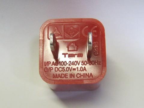2014-12-06_USB_AC_Adapter24.JPG