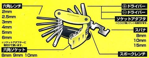 2014-12-11_Wrench_Set_00.jpg