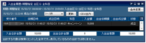 2014-12-12_LIONFX_DM_15.png