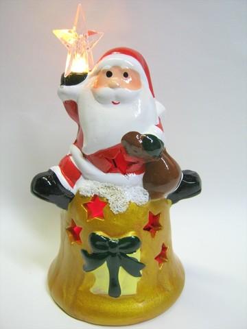 2014-12-15_Christmas_LED_25.JPG