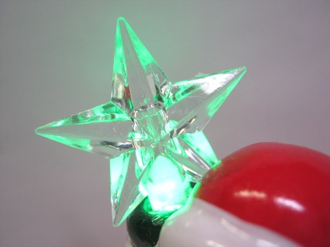 2014-12-15_Christmas_LED_28.JPG