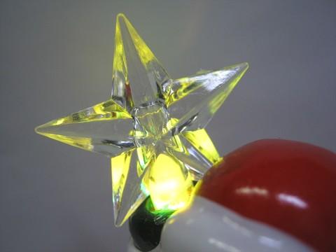 2014-12-15_Christmas_LED_29.JPG