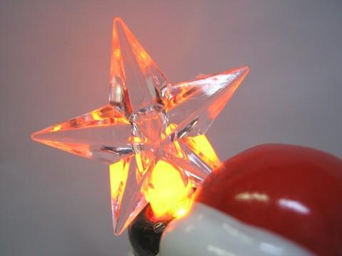 2014-12-15_Christmas_LED_30.JPG