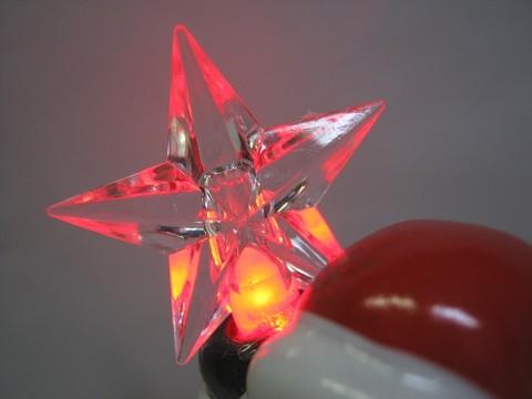 2014-12-15_Christmas_LED_31.JPG