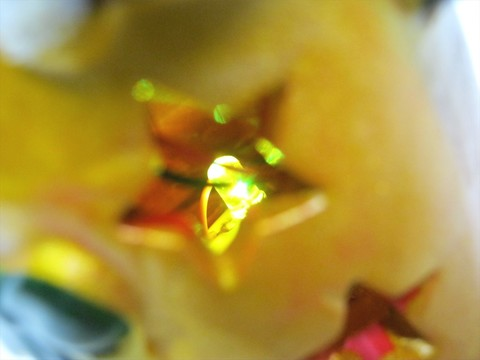 2014-12-15_Christmas_LED_36.JPG