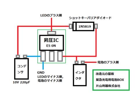 2014-12-16_Mod_Super_Zoom_13.png
