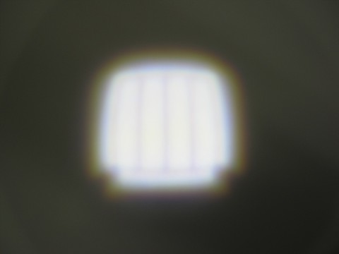 2014-12-16_Mod_Super_Zoom_70.JPG