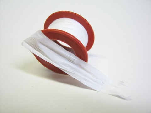 2014-12-19_Spanner_with_tape_17.JPG