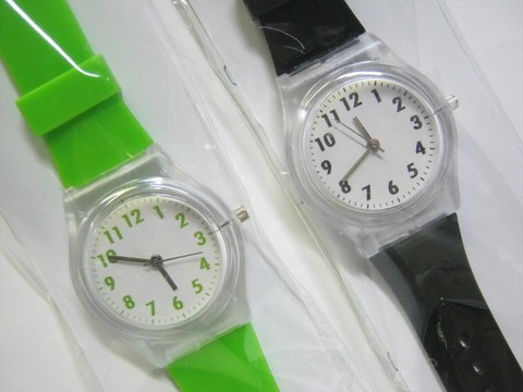 2014-12-22_Analog_watch_07.JPG