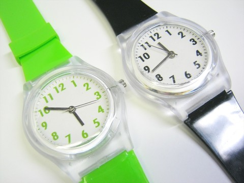 2014-12-22_Analog_watch_12.JPG