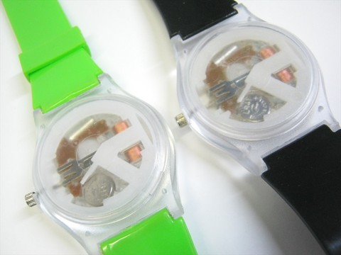 2014-12-22_Analog_watch_15.JPG