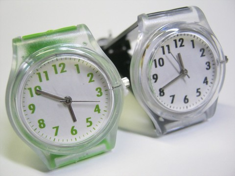 2014-12-22_Analog_watch_18.JPG