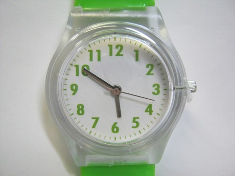 2014-12-22_Analog_watch_20.JPG