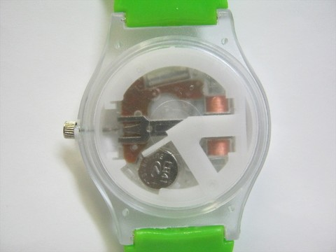 2014-12-22_Analog_watch_21.JPG