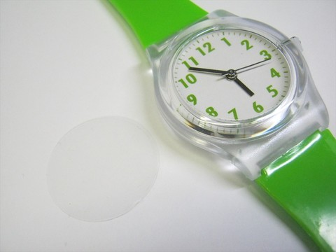 2014-12-22_Analog_watch_25.JPG