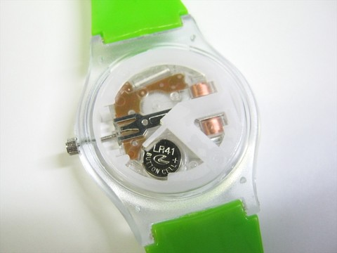 2014-12-22_Analog_watch_37.JPG