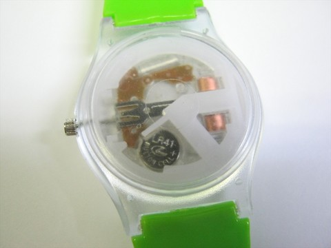 2014-12-22_Analog_watch_38.JPG
